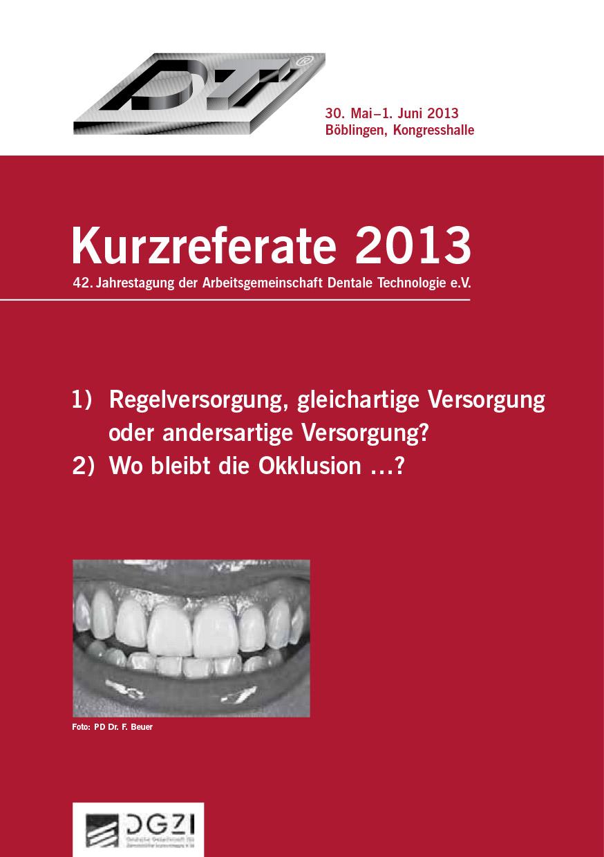 ADT-Kurzreferate-2013-1