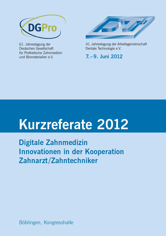 Kurzreferate_2012-1