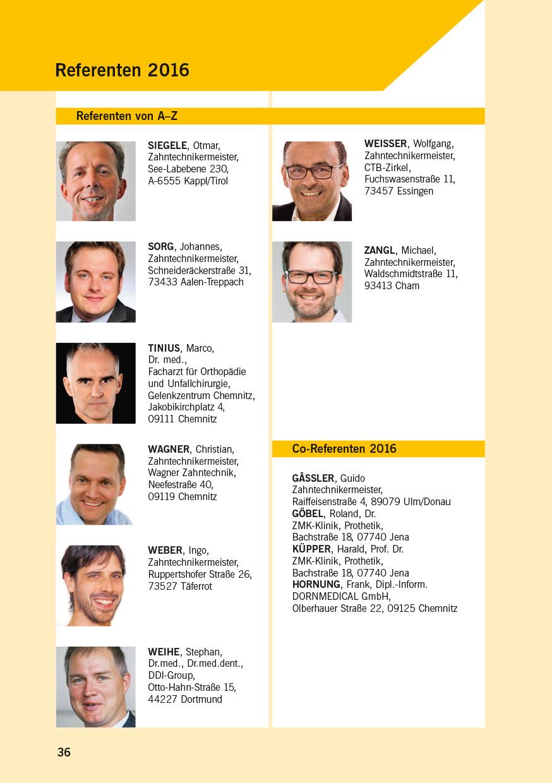 Referenten_2016-3