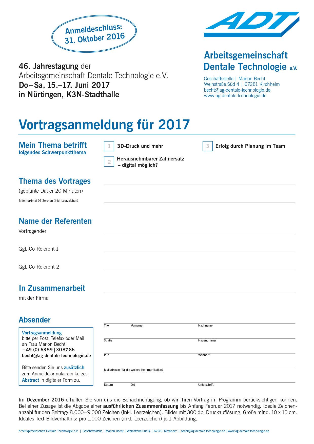 vortragsanmeldung_2017
